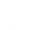 ACT Government Initiative