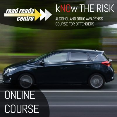 kNOw-THE-RISK_online